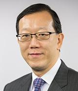 David Chin UBS_160x186