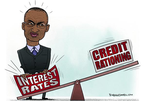 Patrick Njoroge illustration-600