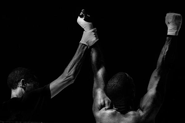 boxing winner-600