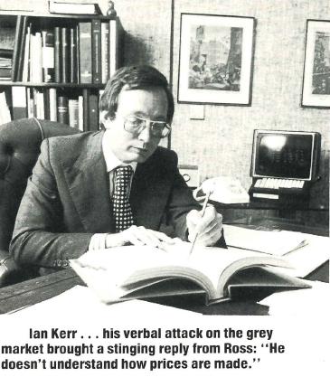 1981_Jan_Ian_Kerr-365