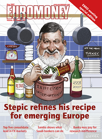 07 may_Stepic refines his recipe for emerging europe_340