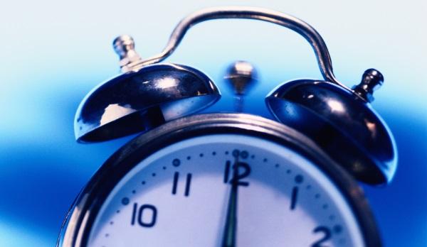 alarm clock-600
