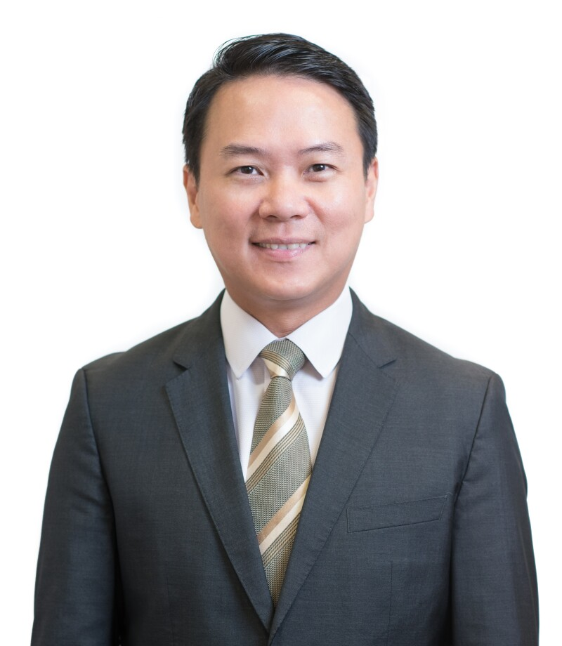 Tan Choon Hin, President and CEO, UOB Thai.jpg