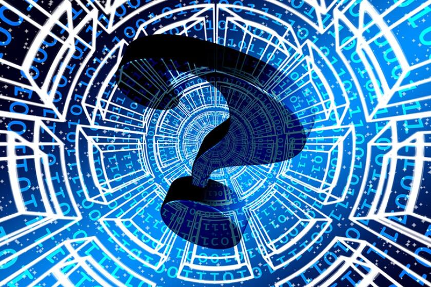 block-chain-question_780