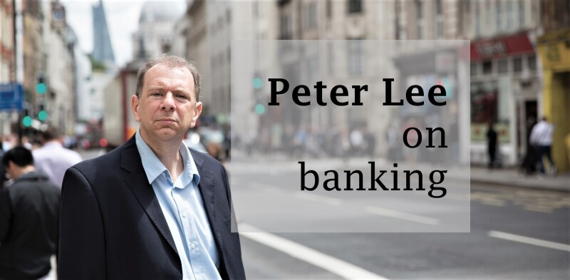 peter-lee-on-finance-banner 780x162