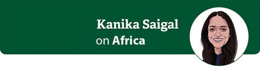 KS_column_banner-africa-780.jpg