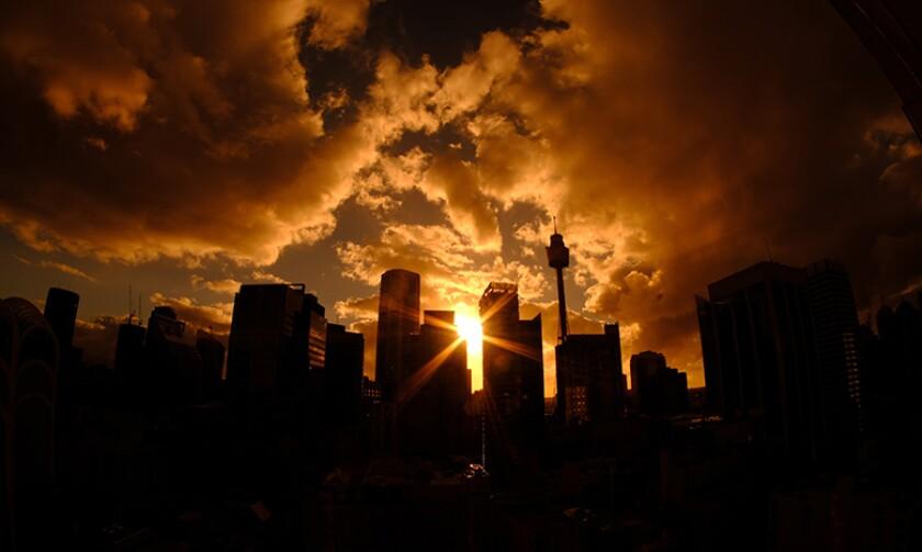 sydney-financial-district-sunset-780.jpg