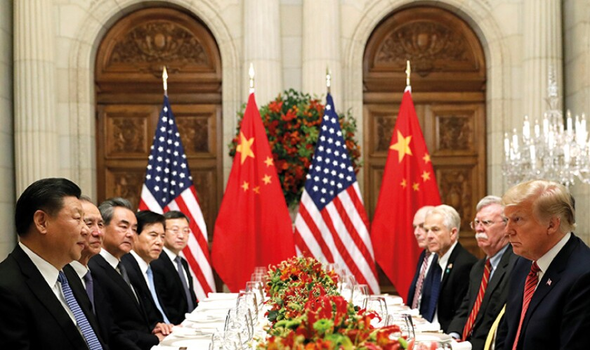 Jinping-Trump-dinner-mag-R-780