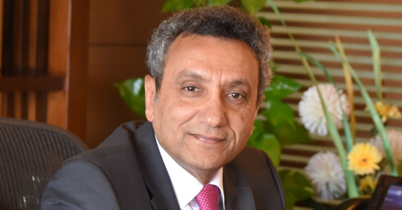 Imran Maqbool, President & Chief Executive Officer, MCB Bank Limited.jpg