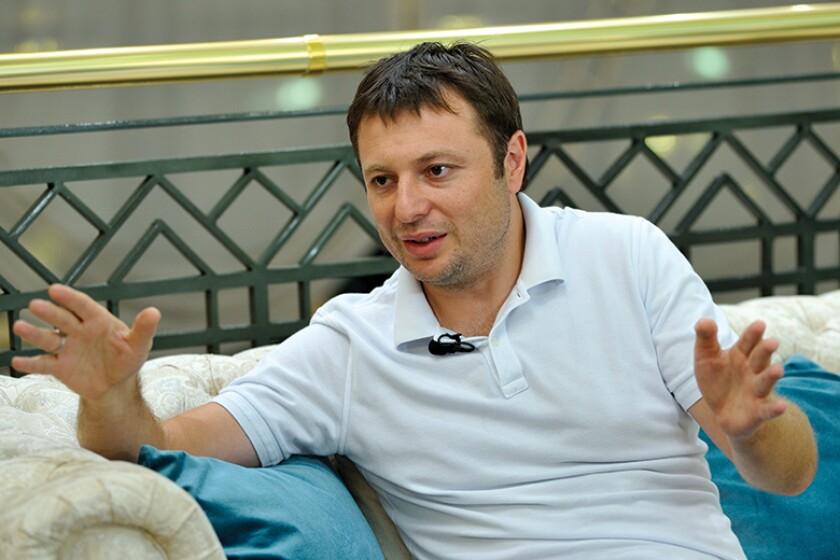 Sergey-Khotimskiy