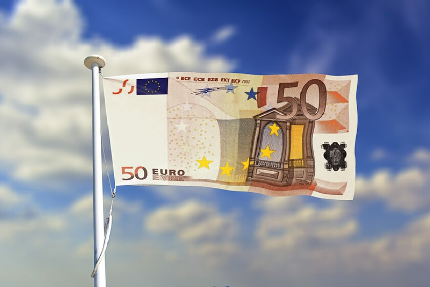banner-euro
