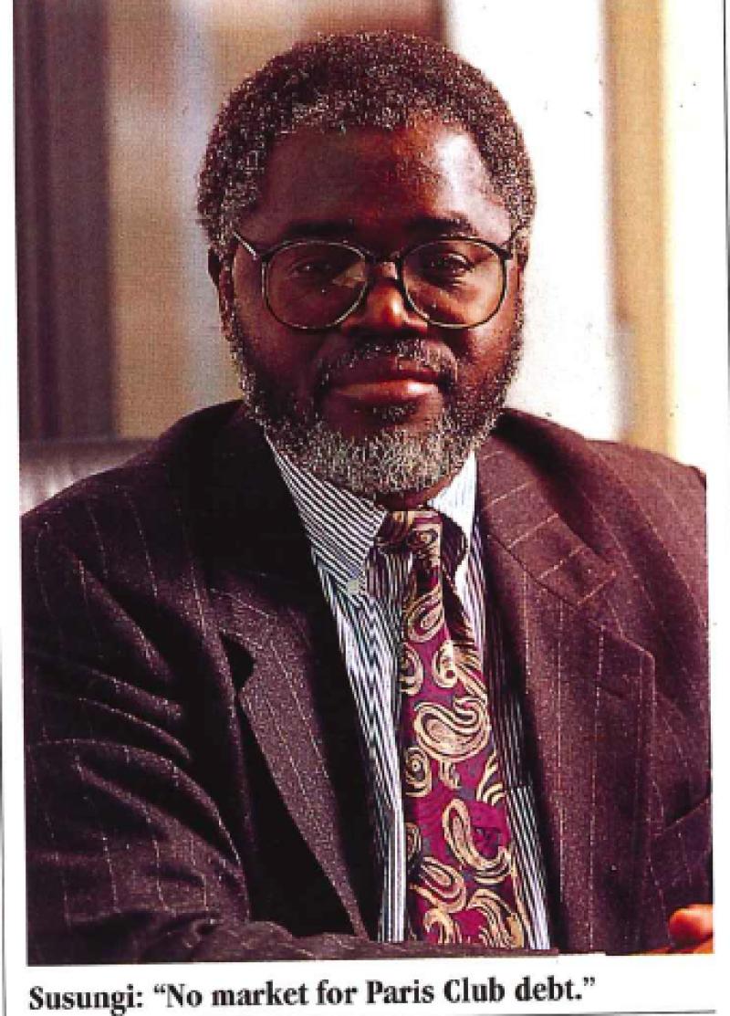 Africa_May_1994-Susungi-340.png
