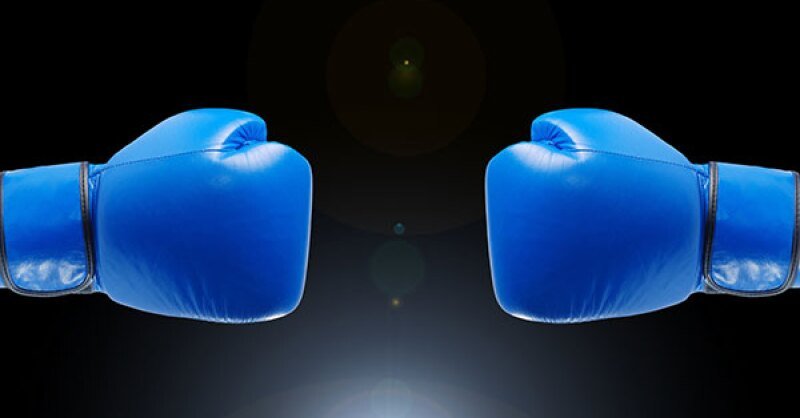 boxing-gloves-600