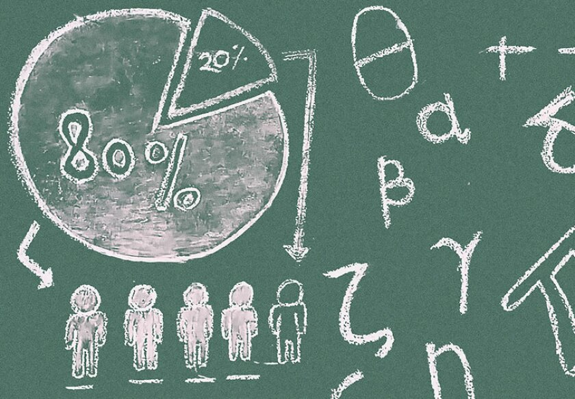 pie-chart-blackboard-maths-780.jpg
