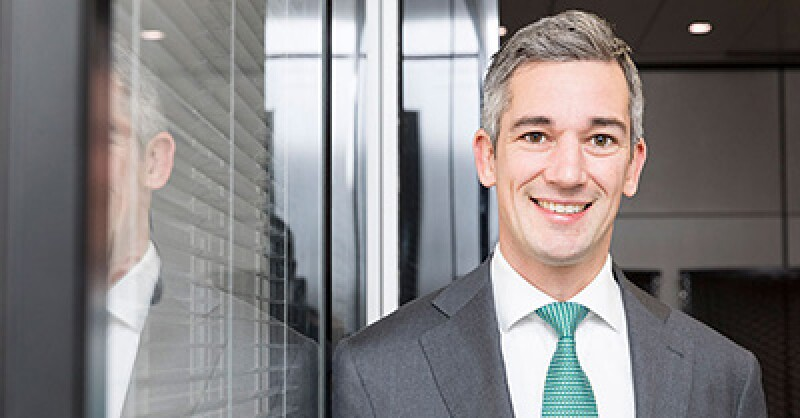 Daniel-Klier-HSBC-400.jpg