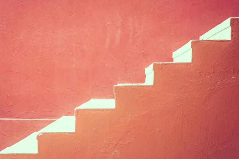 steps600x400