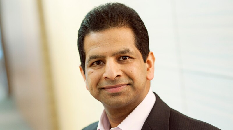 Naresh-Aggarwal-Association-of-Corporate-Treasurers-960.jpg