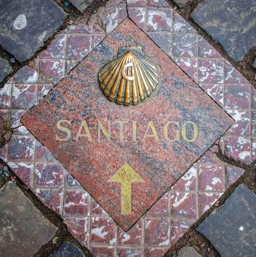 Santiago-tile-route-780.jpg