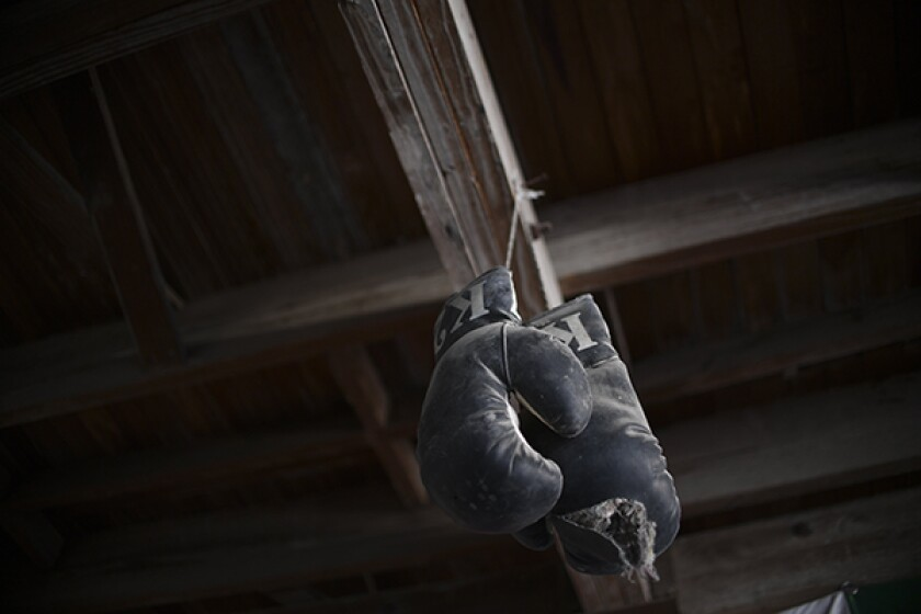 boxing gloves2-600