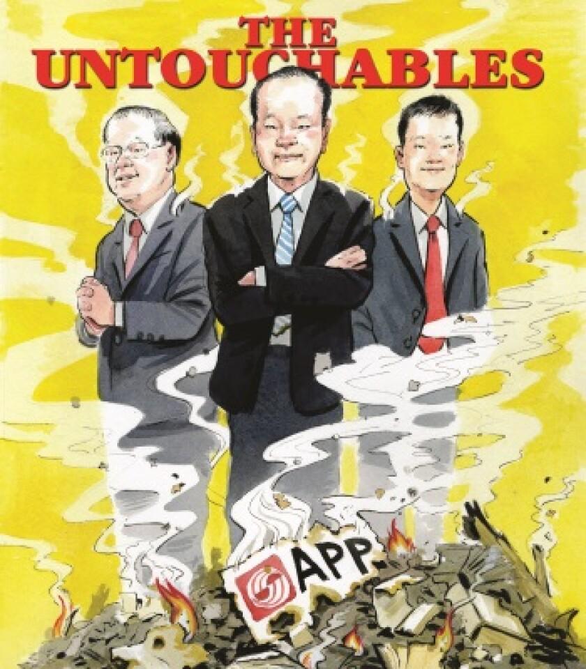 Untouchables main-350