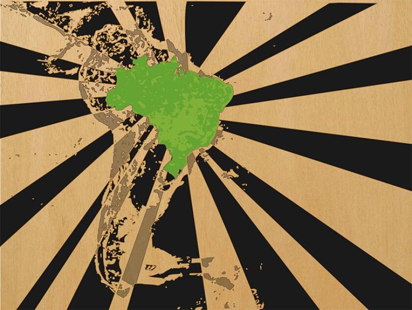 brazil-latin-america-map-780.jpg