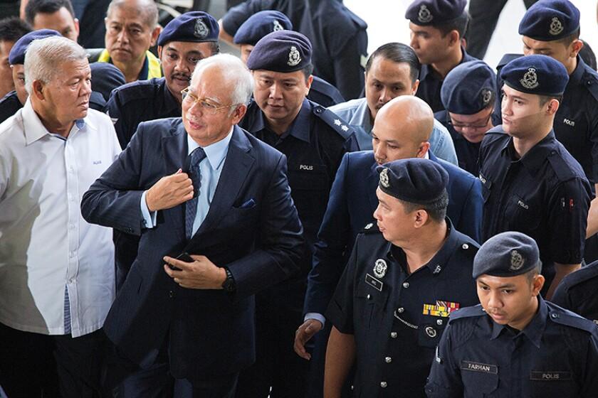 Najib Razak_780