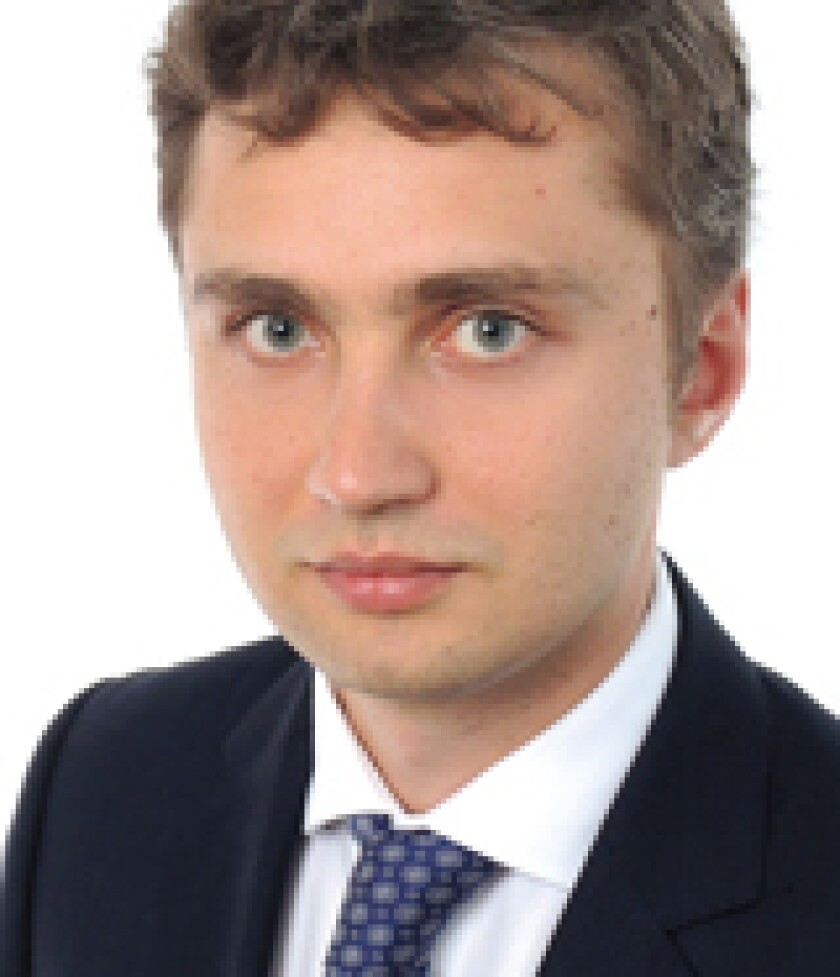 Boris-Kvasov 160x186