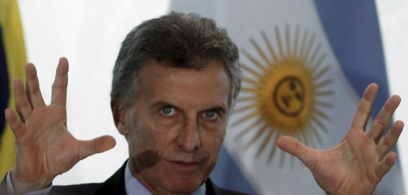 Mauricio Macri president-R-600