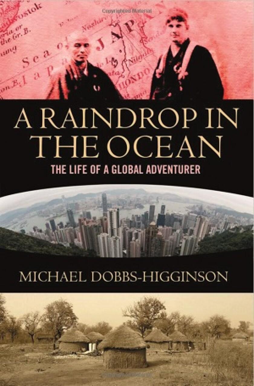 Raindrop-book-cover-300px
