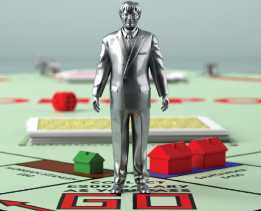 Igor_Kim_Monopoly-500
