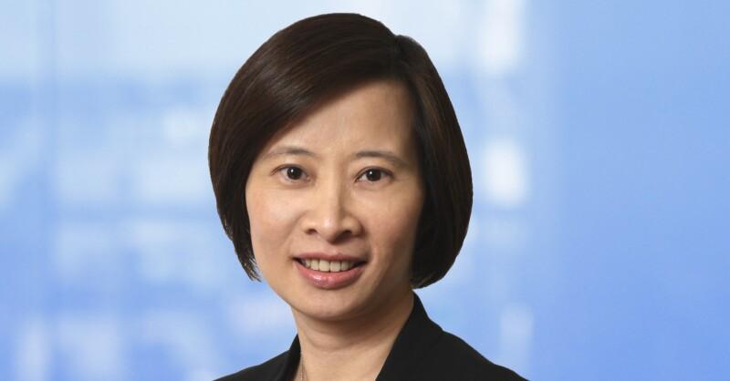 Angel Ng_CEO, Citi Hong Kong and Macau.JPG