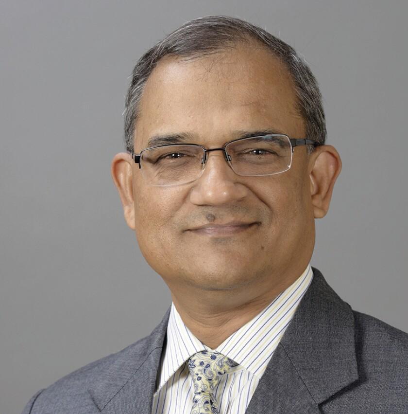 Dipak Gupta, 780