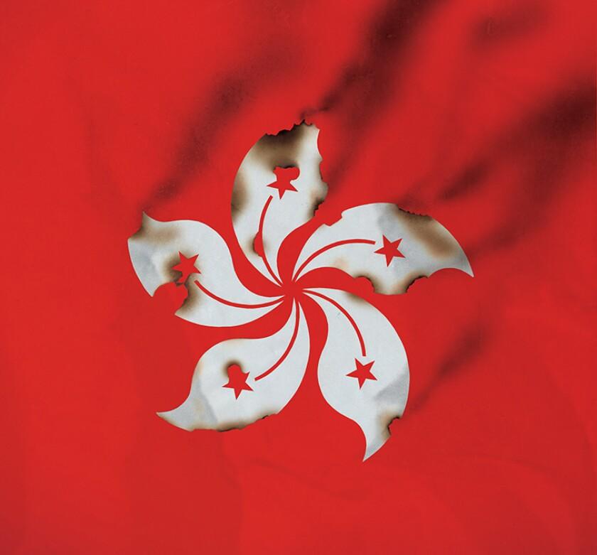 HK_flag_780