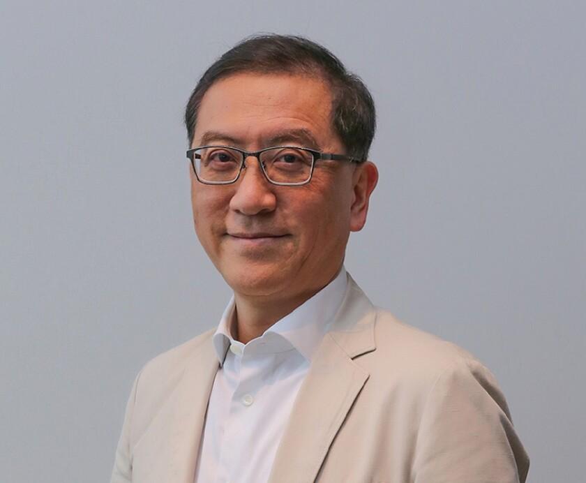 Daniel Wu_780