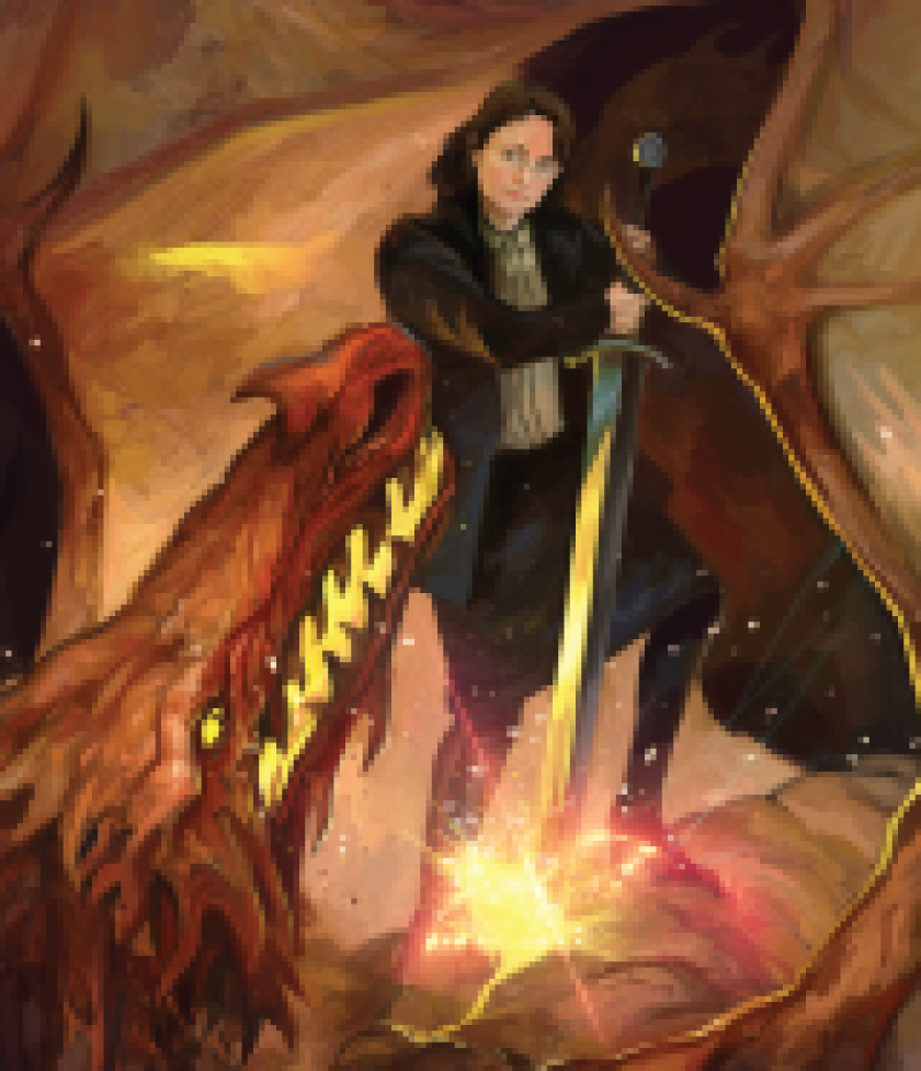 Nabiullina_dragon-160x186