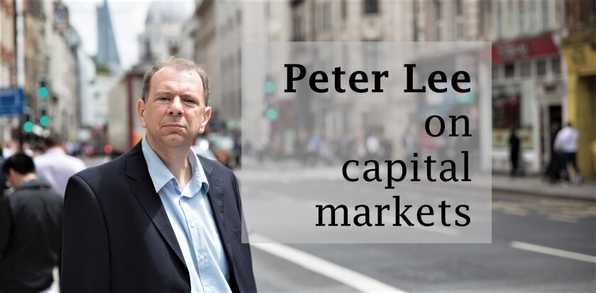 PL-banner-capital-markets-780.jpg