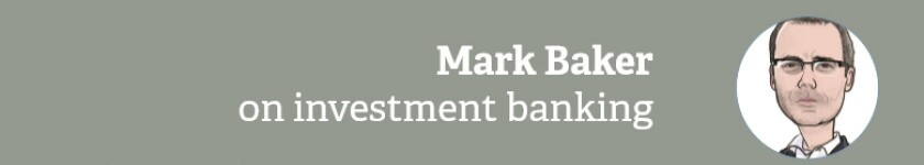 MB_banner_investment_banking-780