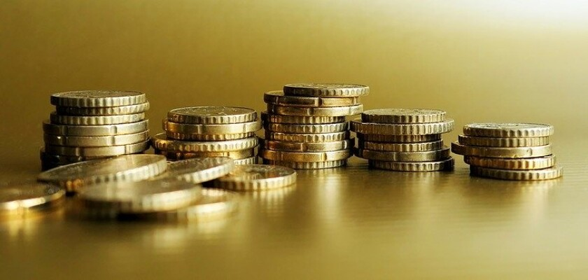 coins 780px