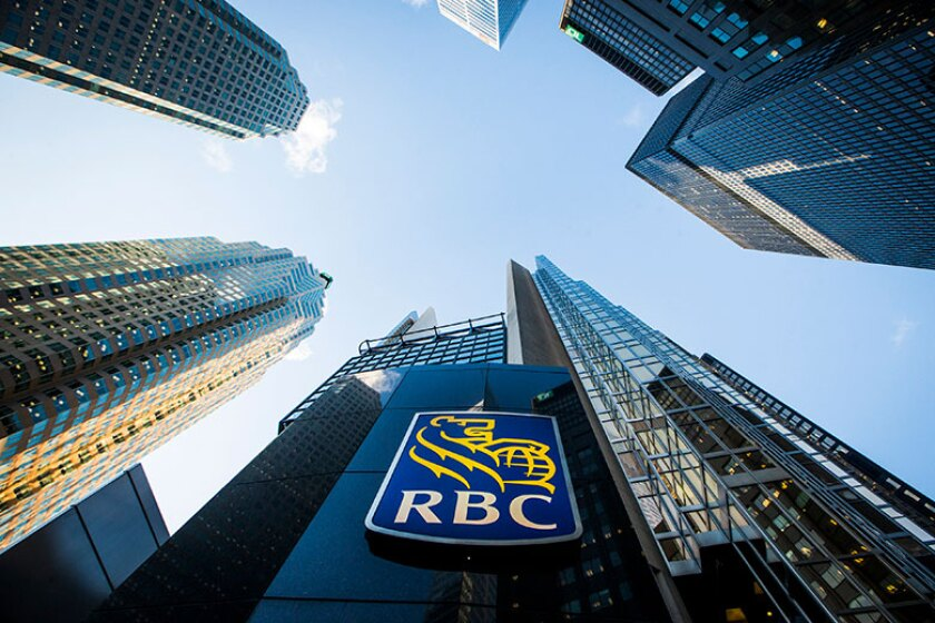 RBC-logo-towers-R-780.jpg