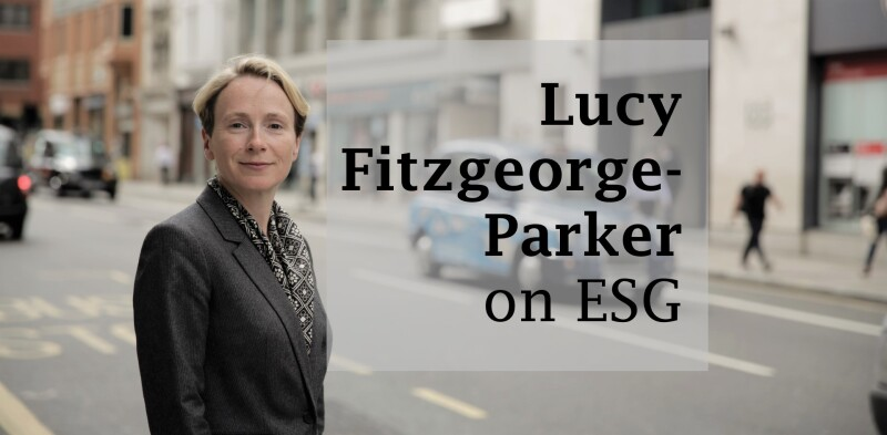 Lucy Fitzgeorge-Parker ESG 1920px.jpg