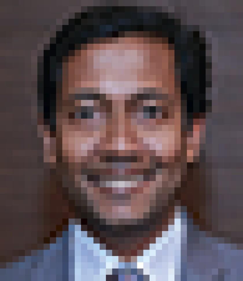 Faisal Ahmed-39