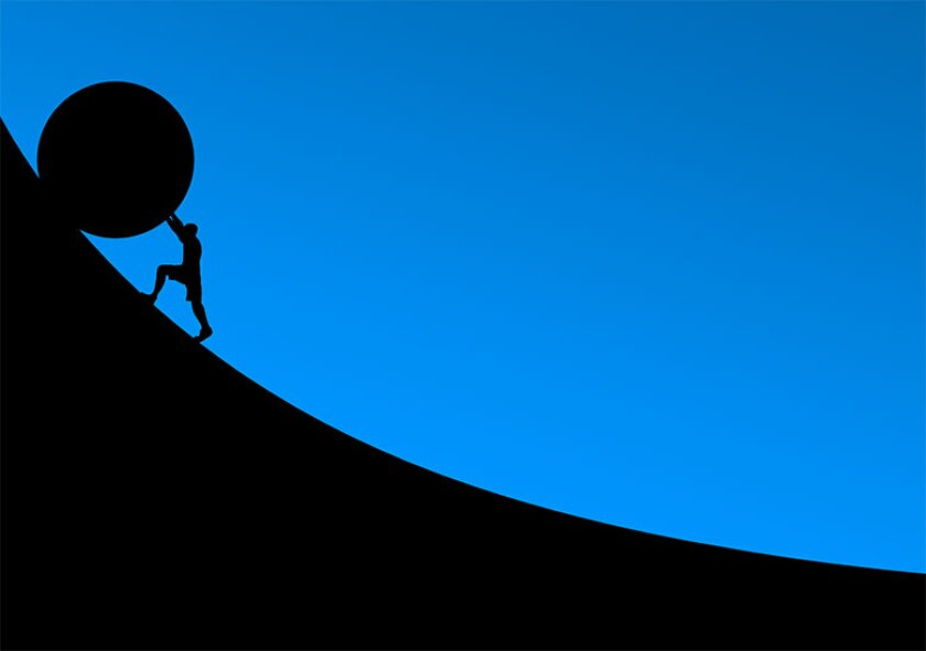 obstacle-push-ball-hill-struggle-780.jpg