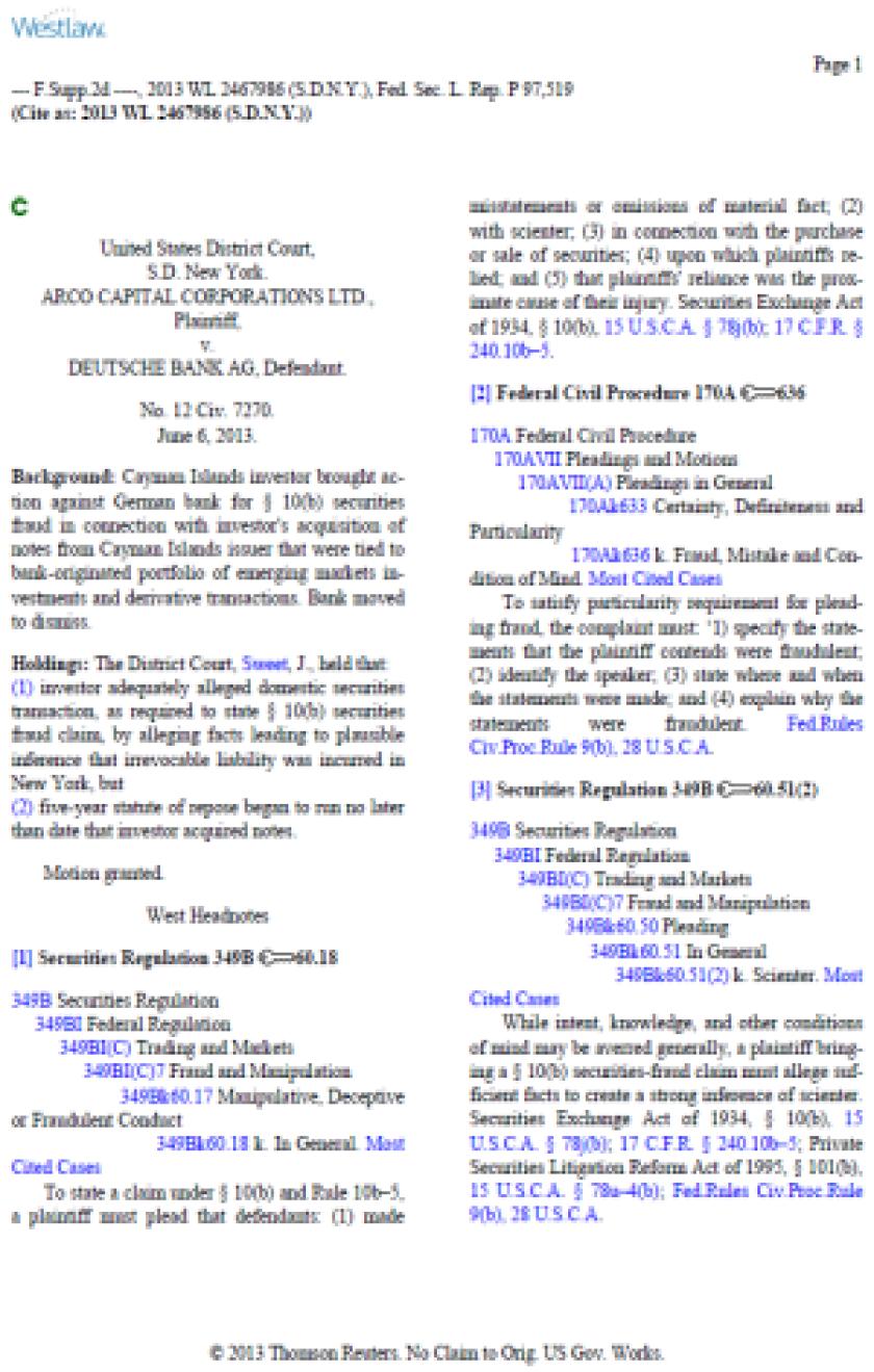 Javid_pdf-300