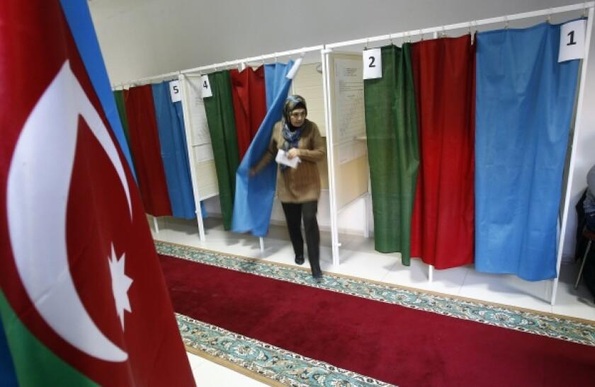 Azerbaijan election-R-600
