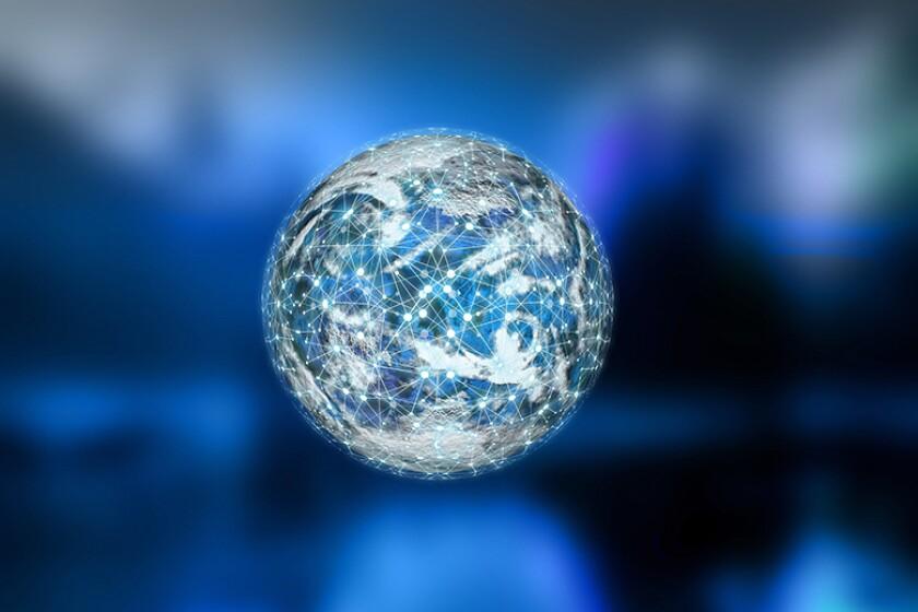 global-tech-network-digital-780