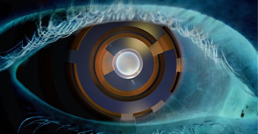 eye-biometrics-AI-780.jpg