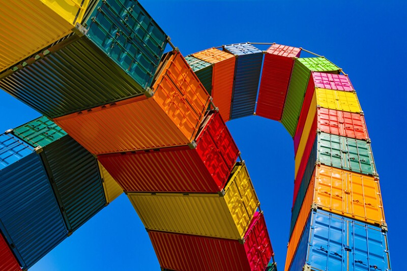 containers-freight-chain-780.jpg