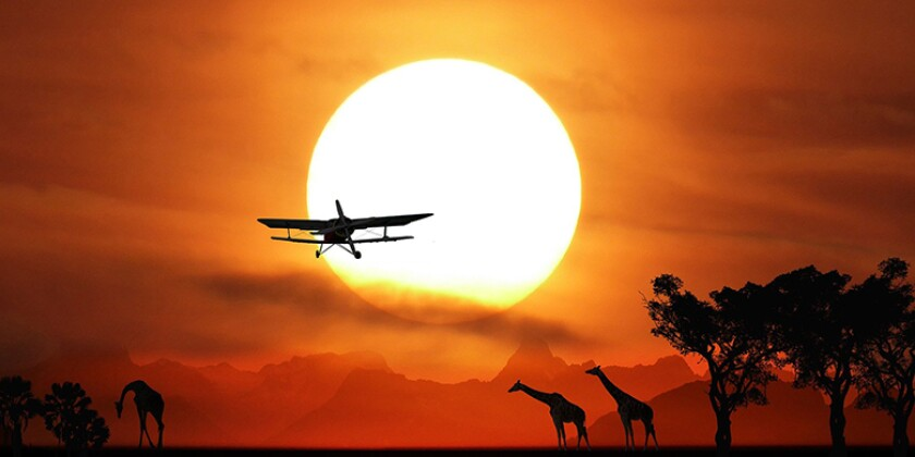 africa_plane_780