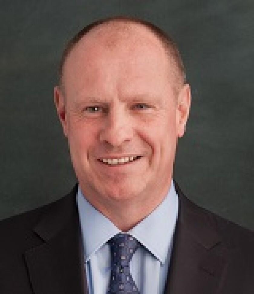Steve Reilly, GTX