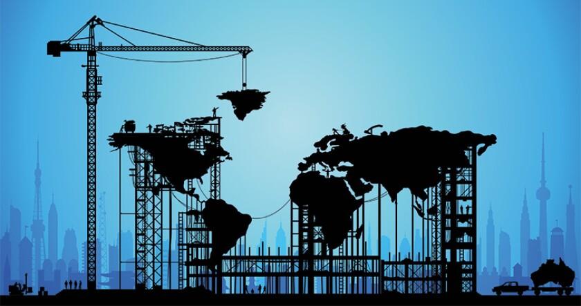 world-scaffolding-construction-780.jpg